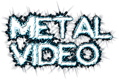 MetalVideo.it